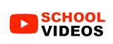 school-videos1